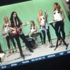 Love Fever! Music Video