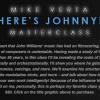 Online Tutorials for Film Composers w/ Mike Verta