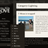 Subscribe to LB Love, Cinematography!