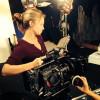 I Am Not a Female Cinematographer.