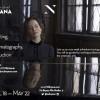 Making the Movie – Nu Boyana Film School