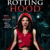 Little Dead Rotting Hood Trailer Released!