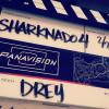Sharknado 4!