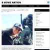 B Movie Nation on Laura Beth Love, Independents' Day