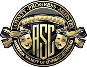 LB Love, DP resources- ASC website link