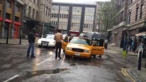 wetdowncitystreet