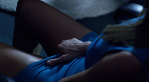 "Still from ""Bound (2015)"""