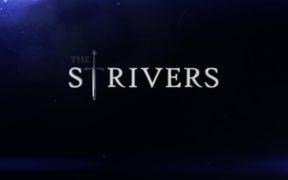 Striverstitle