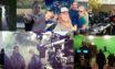 LB Collage