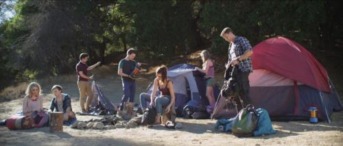 Horde_camp_day